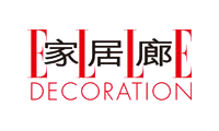 logo_elledeco
