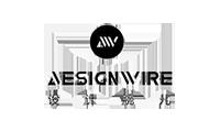 mpthumb-designwire