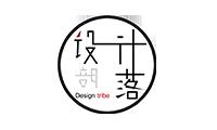 mpthumb-designtribe