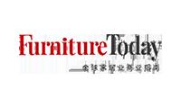 mpthumb-furnituretoday
