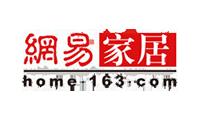 mpthumb-home163