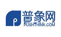 mpthumb-pushthink
